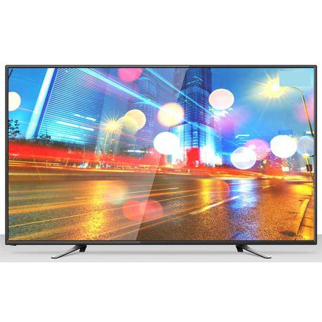 40 Inch Sonic LED Smart TV