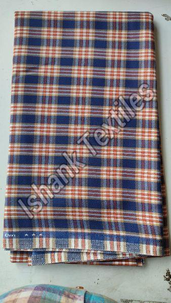 school uniform fabric manufacturers in bhilwara uniform fabric suppliers