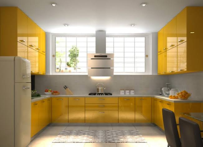 Services Modular Kitchen Design Services From Thane Maharashtra India By Wood World Id 5136609