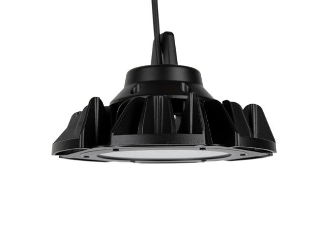 100W OUTDOOR LED UFO High Bay Light (XR-HB01-100W)