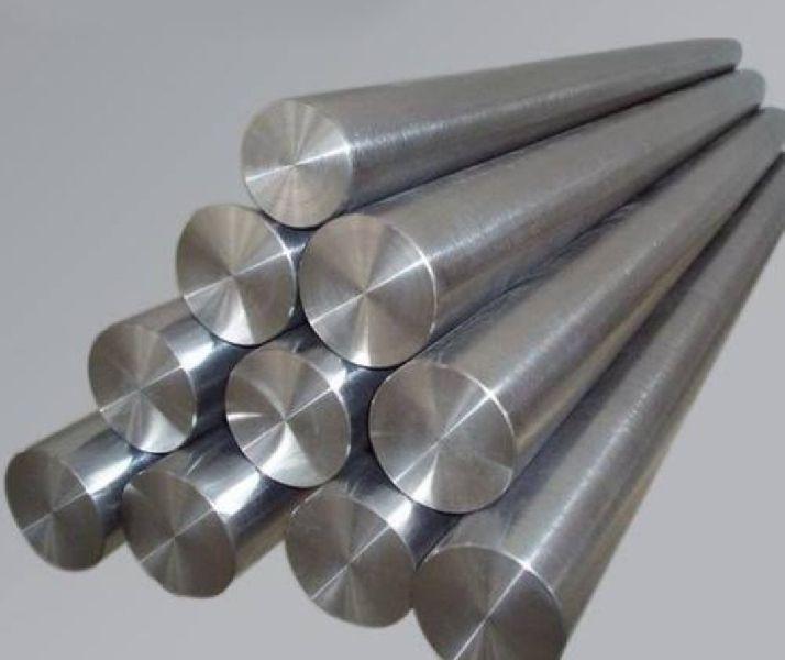 Titanium Alloy Buy Titanium Alloy for best price at INR 1.60 k / Kilogram ( Approx )