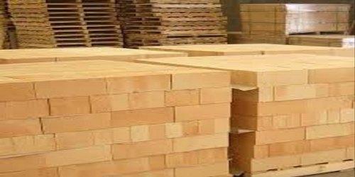 Alumina Fire Clay Brick