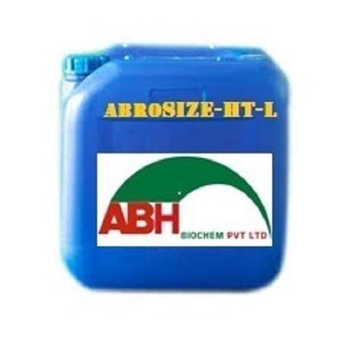 Desizing Enzyme (ABH/DE/01)