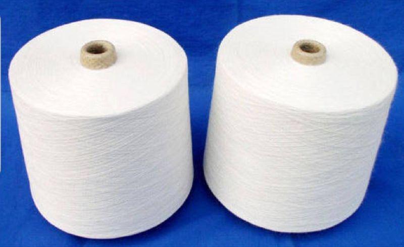 10caded 70 denier Core Spun Yarn
