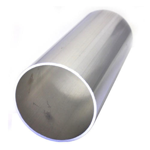 Aluminum Tube Buy Aluminum Tube for best price at INR 230 / ( Approx )