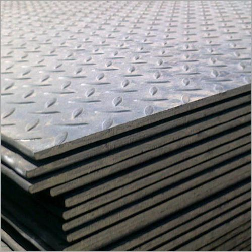 chequered plate malaysia steel
