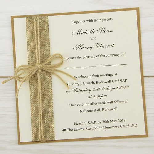 Paper Wedding Invitation Card Manufacturer In Chennai Tamil