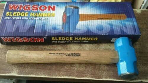 Sledge Hammer Wooden Handle