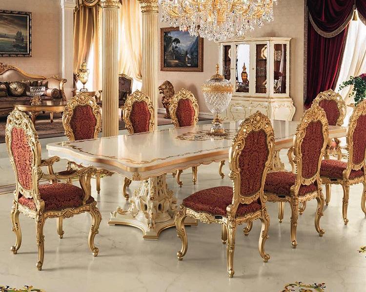 Wooden Designer Dining Table Set Buy Wooden Designer Dining Table Set For Best Price At Inr 3 85 Lac Set S Approx