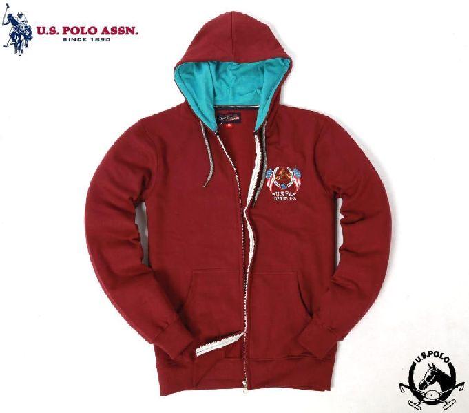 men hoodies (3231113131)