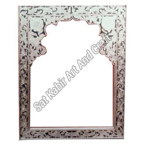 Designer Photo Frame