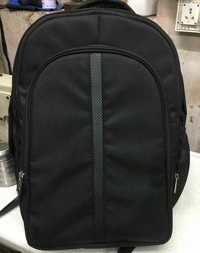 Backpack Laptop Bags