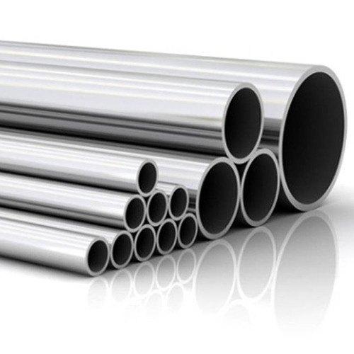 ASTM 106 GR B  Seamless  Steel Pipe
