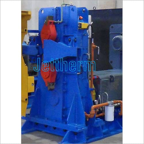 Crop and Cobble Shearing Machine (23)