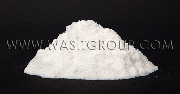 INDUSTRIAL SALT (ROCK SALT)