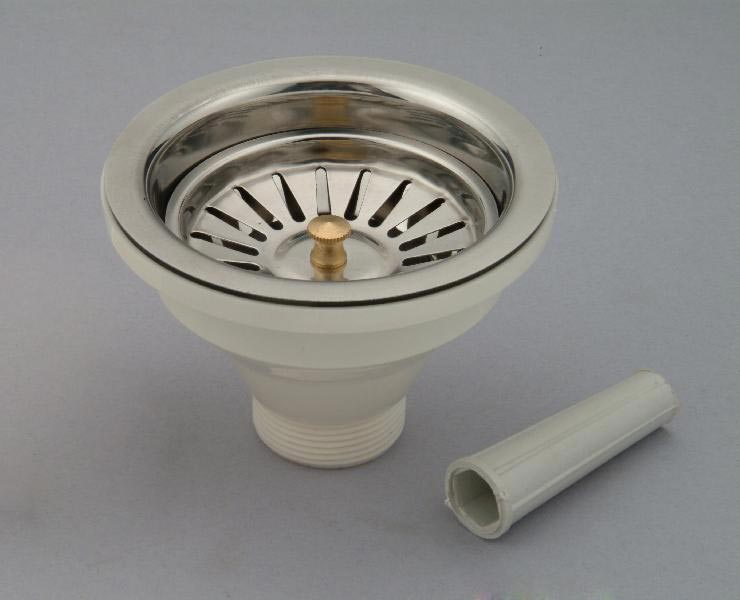 Sink Strainer 4 Budget Manufacturer In Delhi Delhi India