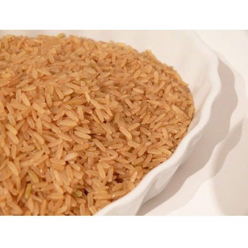 HMT Brown Rice