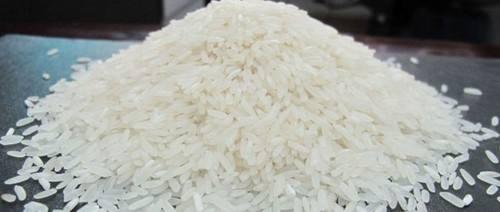 IR 36 White Non Basmati Rice