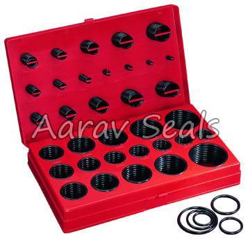 O Rings Kit