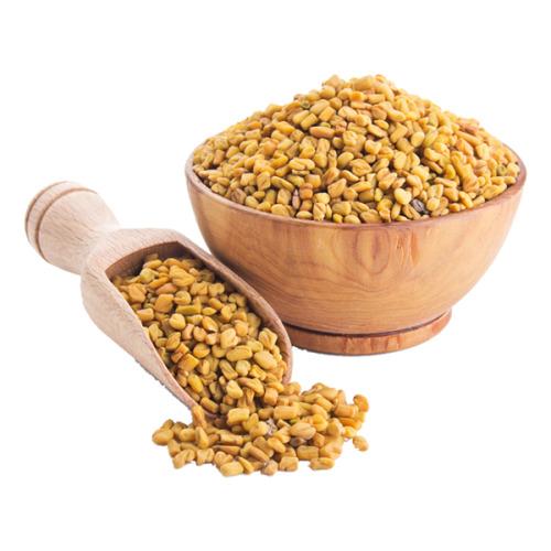 Fenugreek Seeds (09109912)