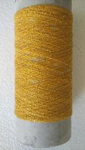 acrylic yarn weaving soft fancy yarn