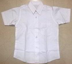 Half Sleeves boys Shirt