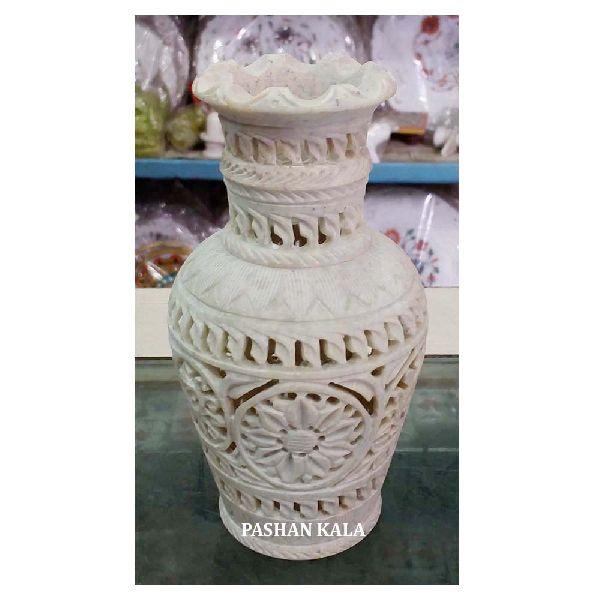 Flower Pot for Decoration