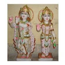 Hindu God Statues Indian God Statue