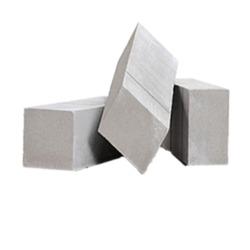 Tukada AAC Blocks
