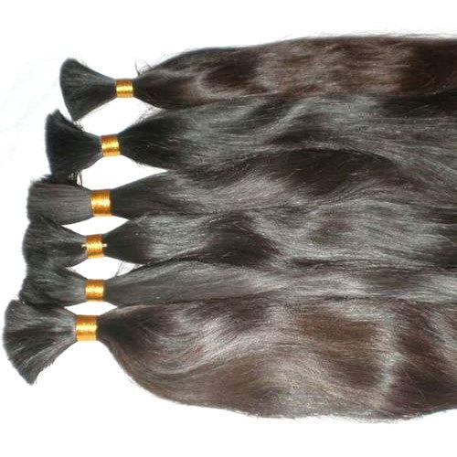 Brazilian Human Hair, Human Hair Lace Wigs, Virgin Raw Human Hair  (A1)