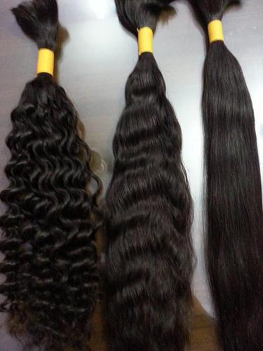 Natural Human Hair, Human Hair Extensions, Brazilian Human Hair, Human Hair Lace Wigs
