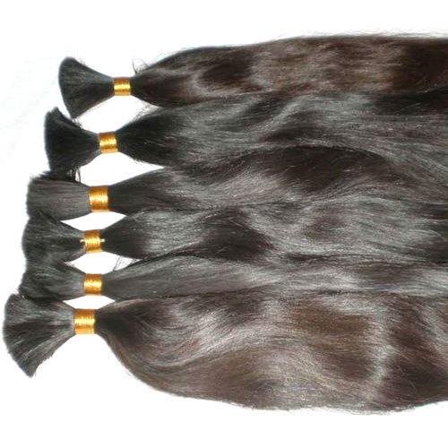 Virgin Raw Human Hair, Unprocessed Human Hair, Bulk Human Hair Suppliers
