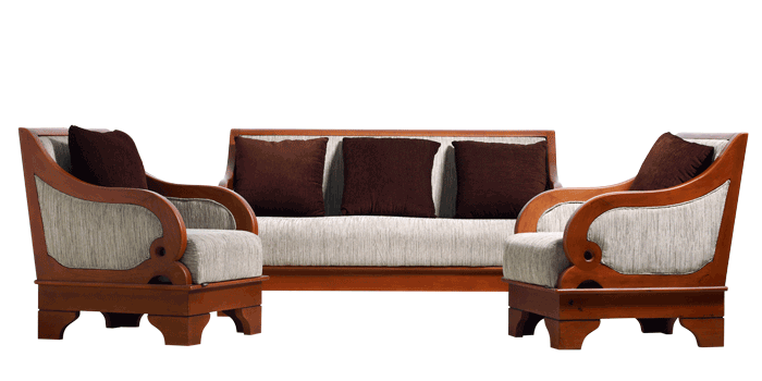 Astonishing Simple Wooden Sofa Set Manufacturer In Medinipur West Bengal Squirreltailoven Fun Painted Chair Ideas Images Squirreltailovenorg