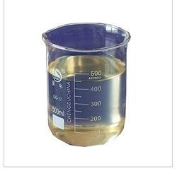 Paver Chemical Hardener