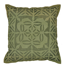 Cotton Pillow Case Ethnic Cushion Covers