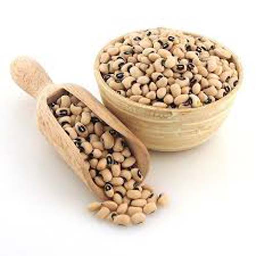 Indian Bazaar black eyed beans Pulses