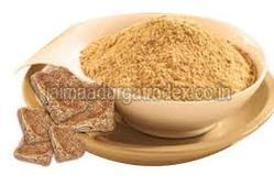 Indian Asafoetida