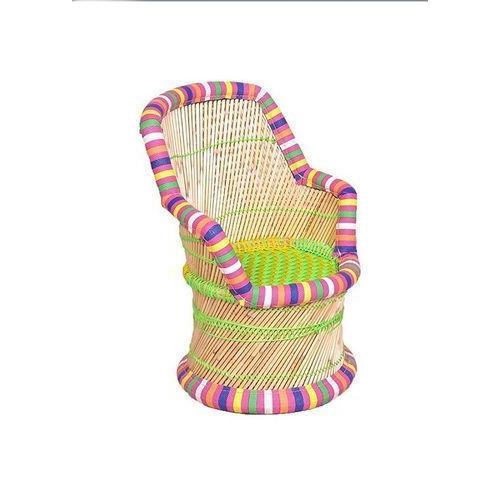 Baby Mudda Chair