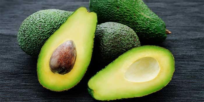Avocado (JUK989456)