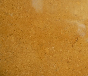 Indus Gold Marble Stone