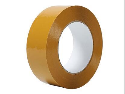 Carton Sealing Packing Tape
