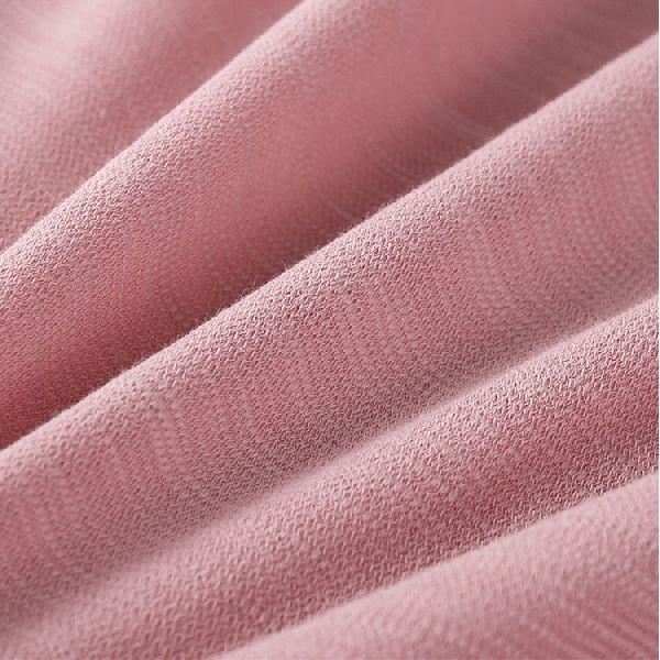 Single Jersey Cotton Fabric