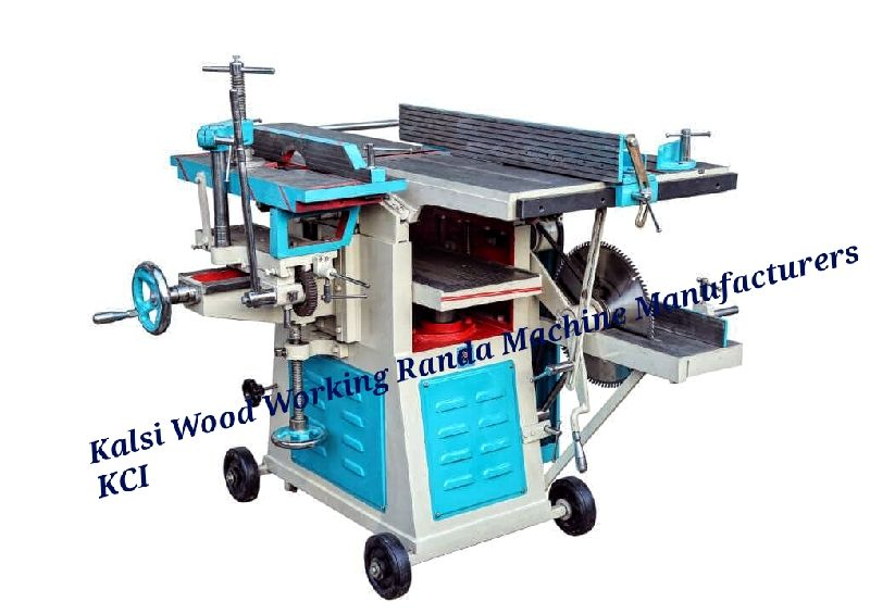 Woodworking Machinery Manufacturer Exporters From India Id 4800127