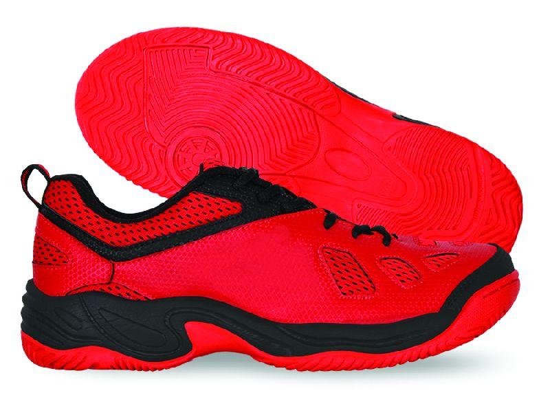 Energy Tennis Shoes