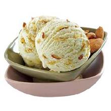 4 Litre American Nuts Ice Cream