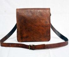 Cross Body Satchel Bag