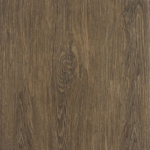 Orchid Tan Wood