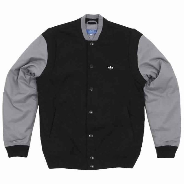 Letterman All Wool Varsity Jacket