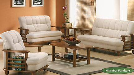 Expresso Sofa Set Manufacturer In Kochi Kerala India By Nilambur Furniture Id 4809543