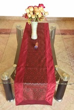 Superb Decorative Table Cover Brocade